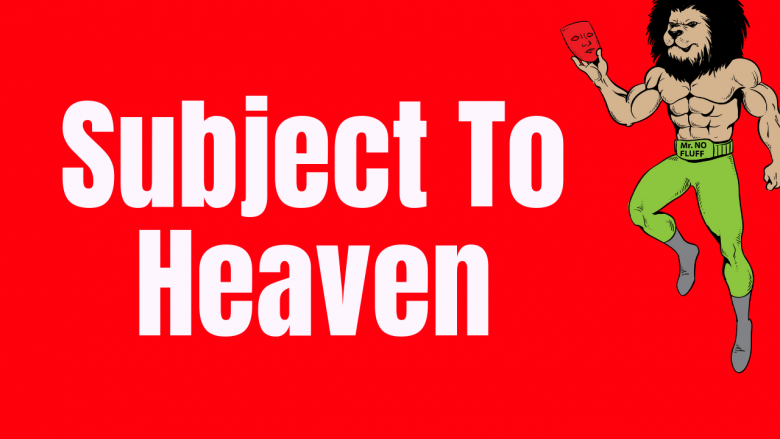 "Seller Financing: ""Subject To Heaven"" is upon us for real estate investing"