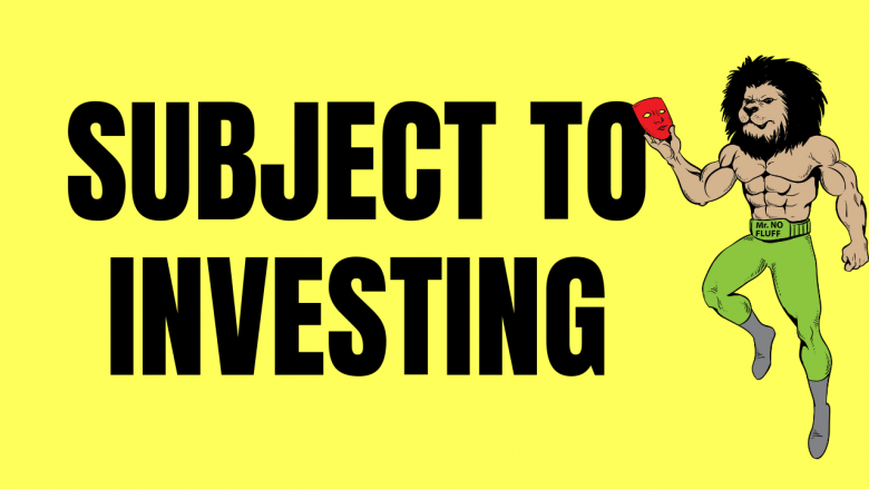 Subject To Investing vs Wrap Mortgage: Buying a house with no money and no credit!